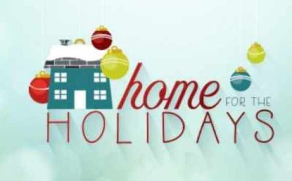 wfla-home-for-the-holidays-Contest