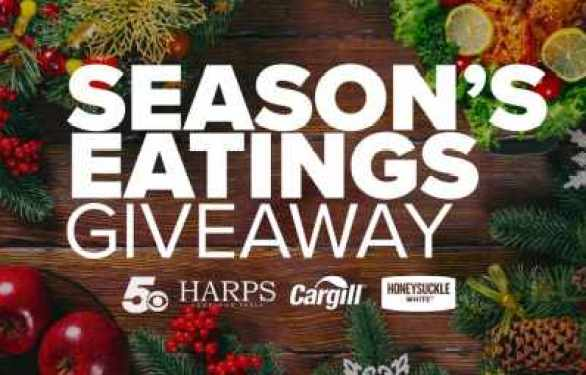 5NewsOnline-Seasons-Eatings-Contest