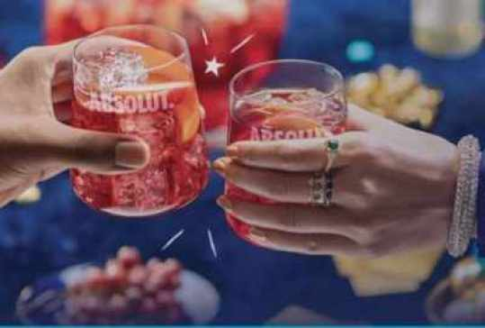 Absolut-Holiday-Sweepstakes