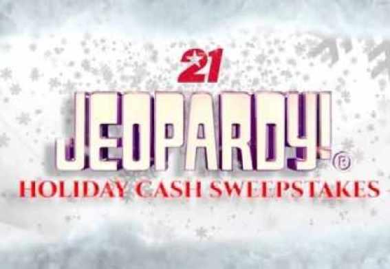 CBSDFW-Jeopardy-Holiday-Cash-Sweepstakes