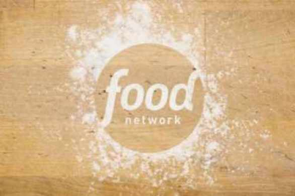 FoodNetwork-Flavortown-Giveaway