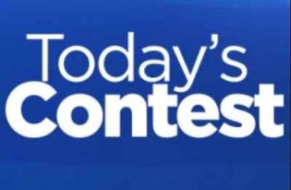 GlobalNews-Edmonton-Contests