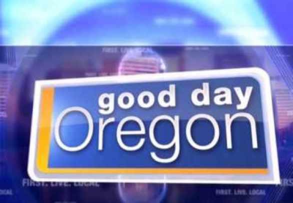 KPTV-Good-Day-Oregon-Holiday-Contest