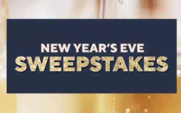 QVC-New-Year-Eve-Sweepstakes