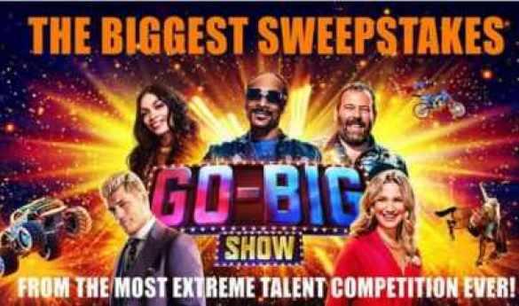 TBS-Go-Big-Sweepstakes