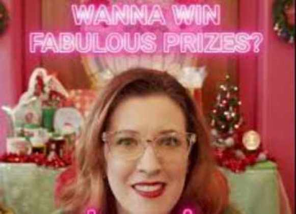 WETV-Best-Christmas-Ever-Sweepstakes