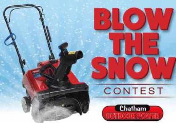 943-CKSY-Blow-The-Snow-Contest