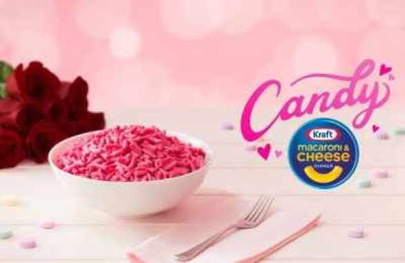 Candykraftmacandcheese-Giveaway
