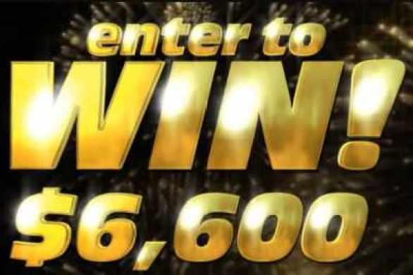 Dayton247Now-6600-Contest