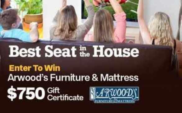 Fox4kc-best-seat-house-contest