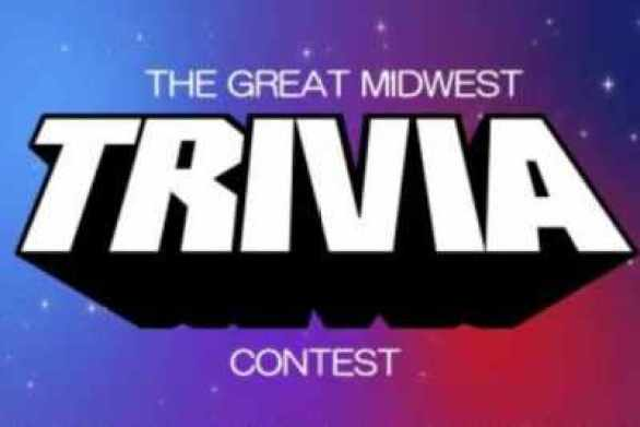 Great-Midwest-Trivia-Contest