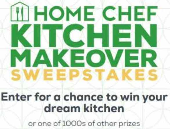 Home-Chef-Kitchen-Makeover-Sweepstakes