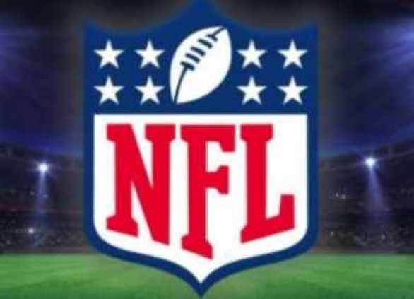 NFL-Fan-Year-Contest