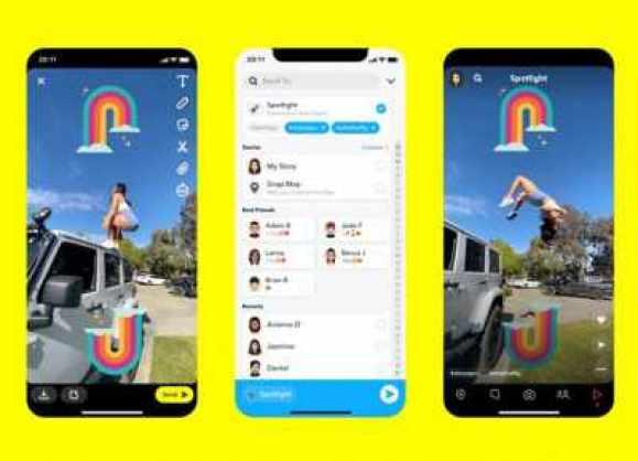 Snapchat-Million-Dollar-Giveaway