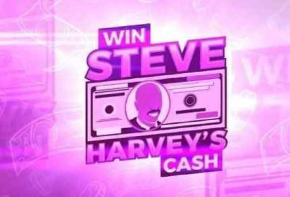 Steve-Harveys-Cash-Contest