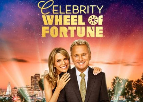 Wheeloffortune-Celebrity-Giveaway