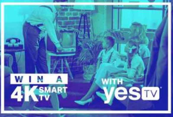 YesTV-25-Words-Less-TV-Contest