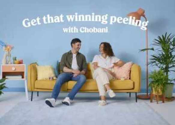 Chobani-Activewear-Competition