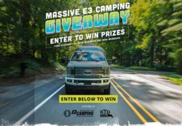 E3Camping-Giveaway