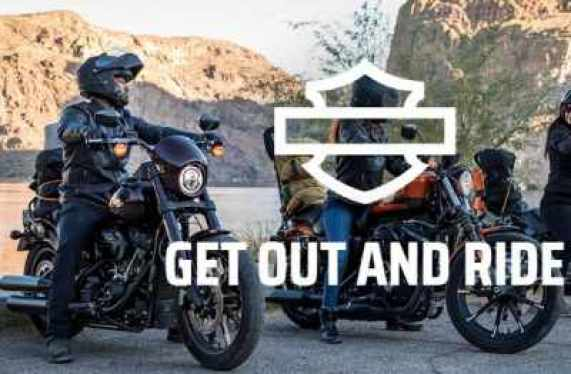 H-D-Get-Out-Ride-Sweepstakes