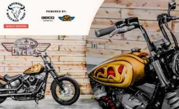 J&P-Cycles-motorcycle-Sweepstakes