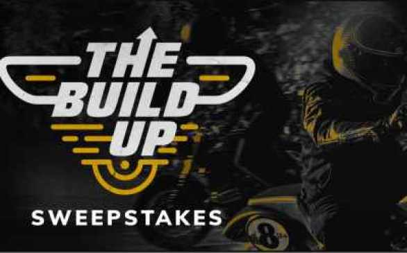 JPCycles-Build-Up-Sweepstakes