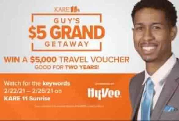 Kare11-5-Grand-Getaway-Contest