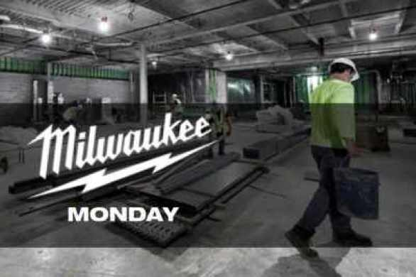 Milwaukee-Monday-Contest