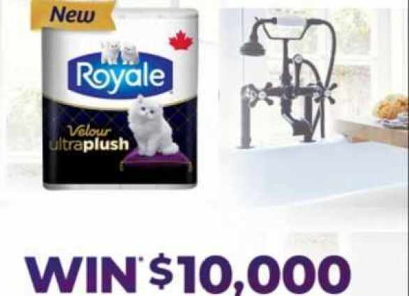 Royale-Velour-Ultra-Plush-Contest