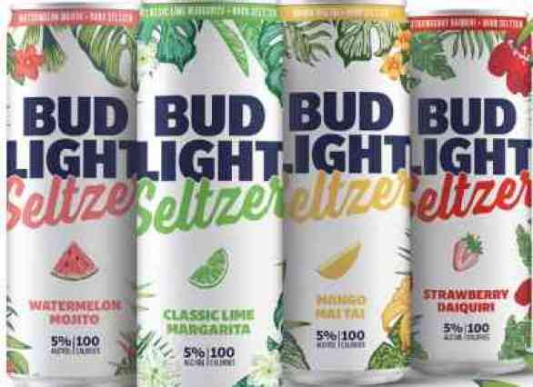 BudLight-Taste-Time-Off-Contest