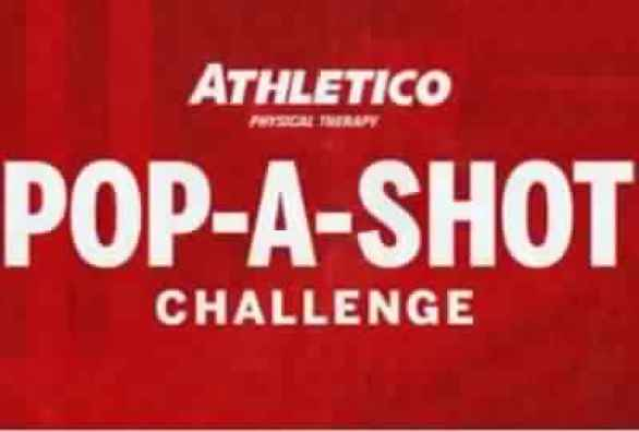 IU-Athletico-Physical-Therapy-Sweepstakes