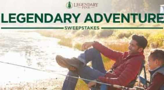 Legendary-Adventure-Sweepstakes