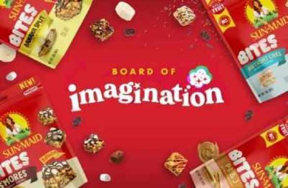 Sun-Maid-Board-of-Imagination-Contest