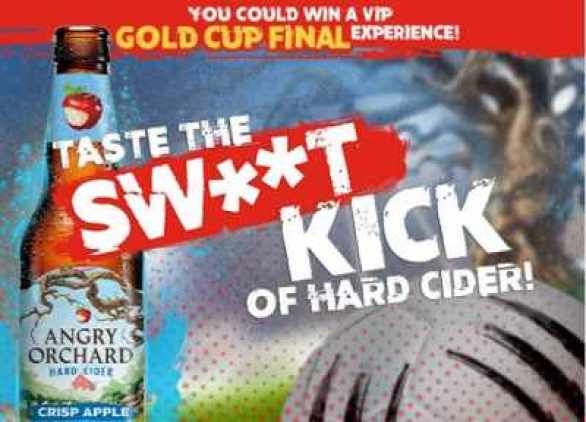 Angry-Orchard-Gold-Cup-Sweepstakes