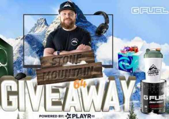 Gfuel-Gaming-PC-Giveaway
