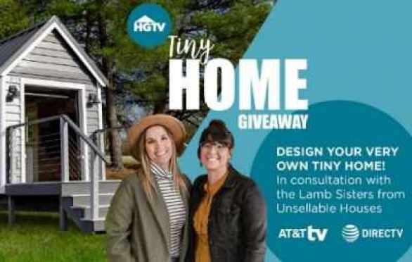 HGTV-Tiny-Home-Giveaway