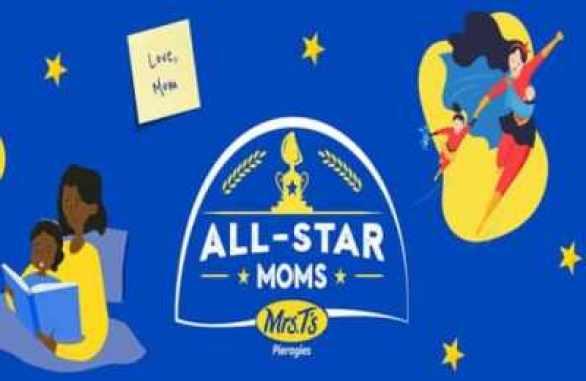 Mrstspierogies-Allstar-moms-Sweepstakes