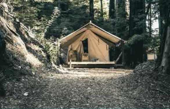 RedwoodEmpireWhiskey-Sweepstakes