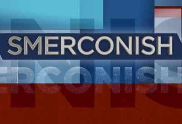 Smerconish-Survey