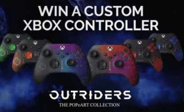outriders-controller-giveaway