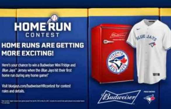 Budweiser-Home-Run-Contest