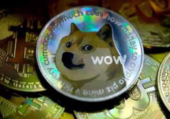 Coinbase-Dogecoin-Sweepstakes