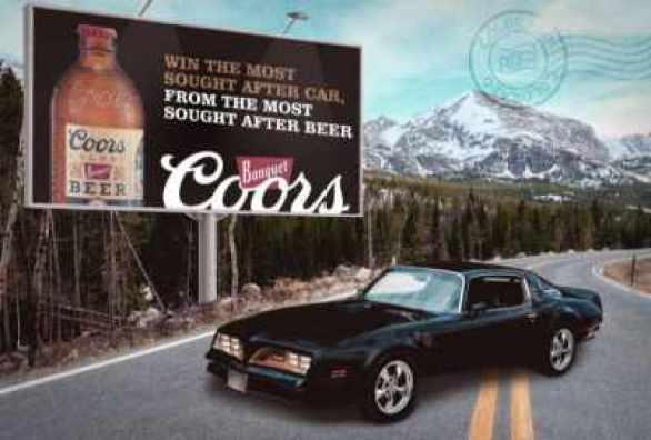 Coors-Banquet-Bandit-Scavenger-Hunt-Contest