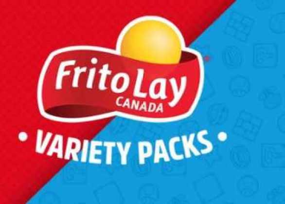 Frito-Lay-Contest