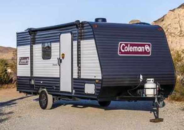 NASCAR-Camping-World-Sweepstakes