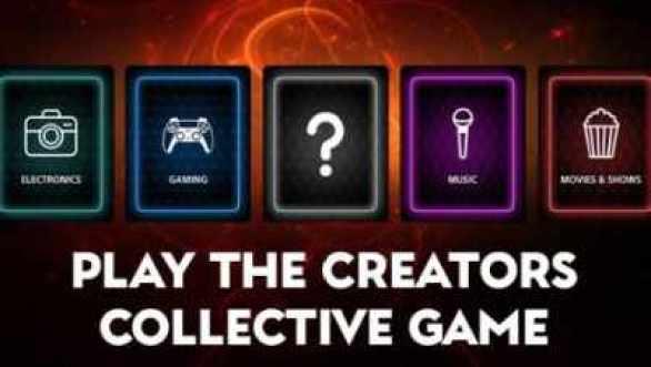 Sony-Rewards-Creators-Collective-Sweepstakes