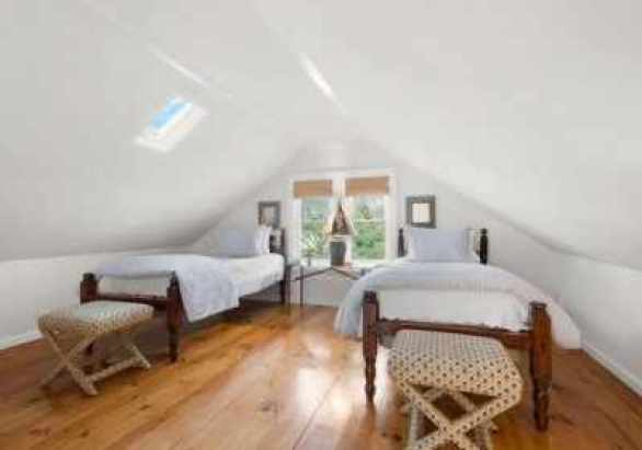 ThisOldHouse-Skylights-Sweepstakes