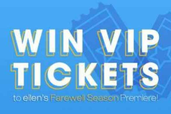 Ellen-Farewell-Season-Premiere-Giveaway