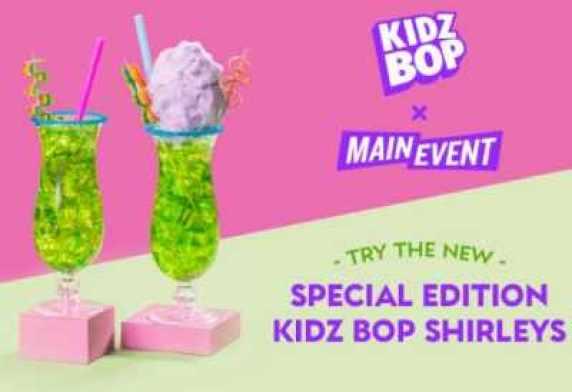 MainEvent-Kidz-Bop-Sweepstakes