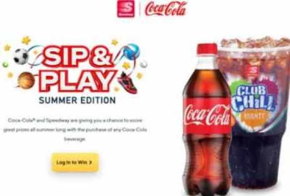 Speedway-Sip-Play-Sweepstakes